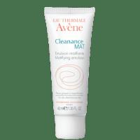 FarmaciaPerezVazquez_AVENE_CLEANANCE
