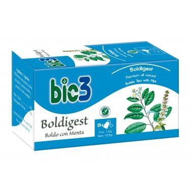 FarmaciaPerezVazquez_bie3_INFUSIONES_BOLDO