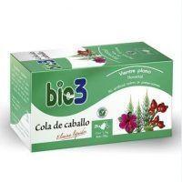 FarmaciaPerezVazquez_bie3_INFUSIONES_COLADECABALLO