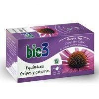 FarmaciaPerezVazquez_bie3_INFUSIONES_EQUINACEA