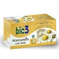 FarmaciaPerezVazquez_bie3_INFUSIONES_MANZANILLAANIS