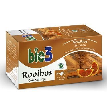 FarmaciaPerezVazquez_bie3_INFUSIONES_ROOIBOS