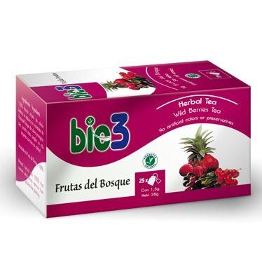 FarmaciaPerezVazquez_bie3_INFUSIONES_FRUTAS