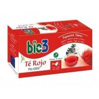 FarmaciaPerezVazquez_bie3_INFUSIONES_TEROJO