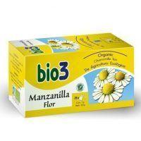 FarmaciaPerezVazquez_bie3_INFUSIONES_MANZANILLA