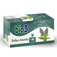 FarmaciaPerezVazquez_bie3_INFUSIONES_POLEAMENTA