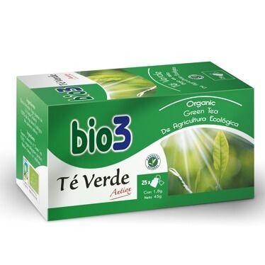 FarmaciaPerezVazquez_bie3_INFUSIONES_TEVERDE