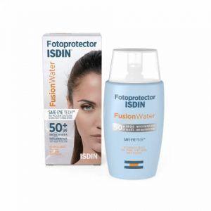 FarmaciaPerezVazquez_ISDIN_FOT_FusionWater