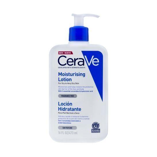 FarmaciaPerezVazquez_CERAVE_LOCIONHIDRATANTE_473