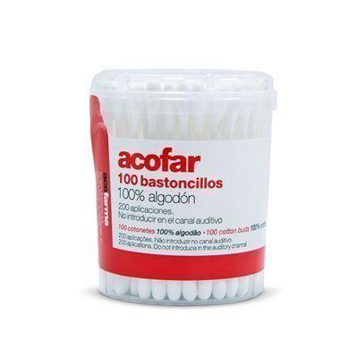 FarmaciaPerezVazquez_ACOFAR_BASTONCILLOS