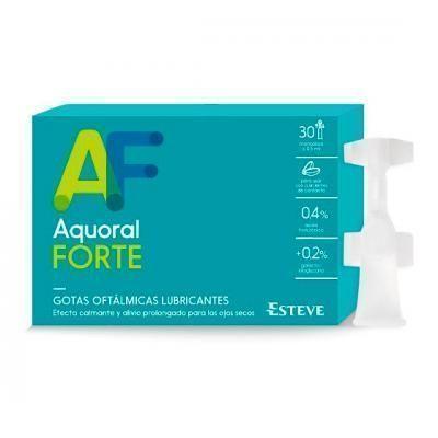 FarmaciaPerezVazquez_AQUORAL_FORTE_30