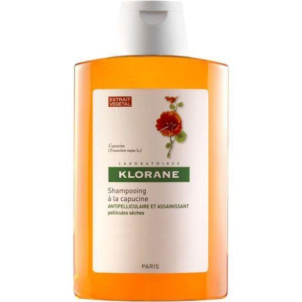 FarmaciaPerezVazquez_Klorane_Champu_Capuchina