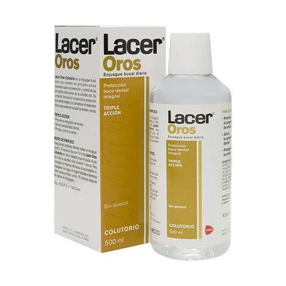 FarmaciaPerezVazquez_LACER_OROS_COLUTORIO