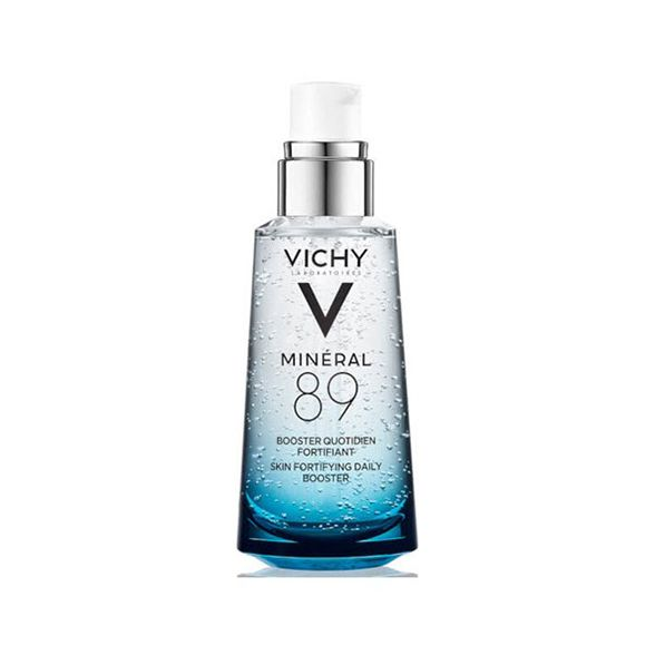 VICHY – MINERAL 89