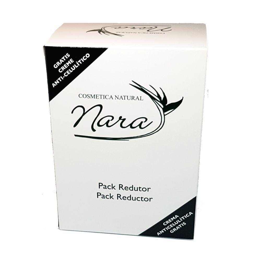 NARA - PACK REDUCTOR