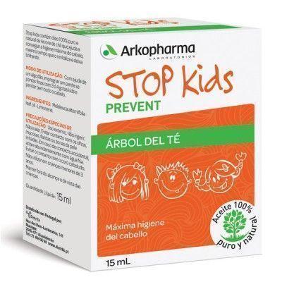 FarmaciaPerezVazquez_ARKO_ARBOLDELTE