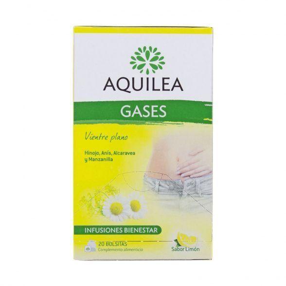 FarmaciaPerezVazquez_AQUILEA_GASES_SOBRES