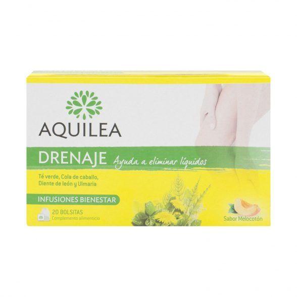 FarmaciaPerezVazquez_AQUILEA_DRENAJE_SOBRES