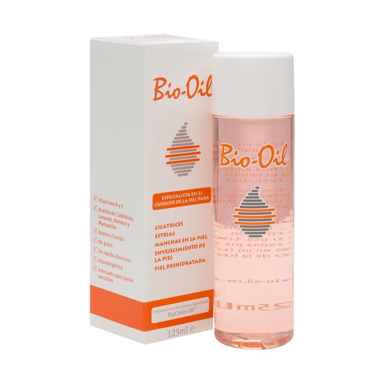 BIO OIL - ACEITE