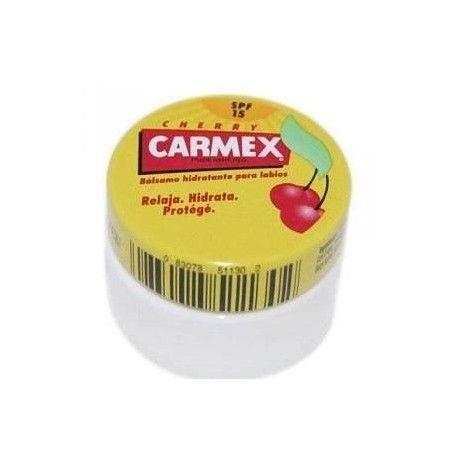 FarmaciaPerezVazquez_CARMEX_CEREZA