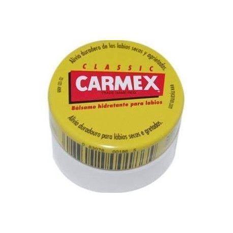 FarmaciaPerezVazquez_CARMEX_CLASICO