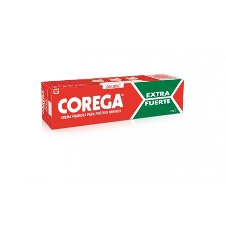 FarmaciaPerezVazquez_COREGA-ExtraFuerte70