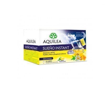 FarmaciaPerezVazquez_AQUILEA_SUEÑO_INSTANT