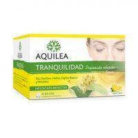 FarmaciaPerezVazquez_AQUILEA_TRANQUILIDAD_ SOBRES