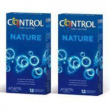 FarmaciaPerezVazquez_CONTROL_NATURE_PACK