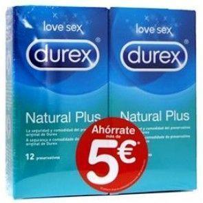 FarmaciaPerezVazquez_DUREX_NATURALPLUS_PACK