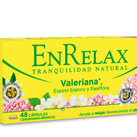 FarmaciaPerezVazquez_AQUILEA_ENRELAX_COMPRIMIDO