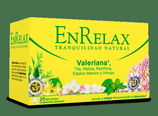 FarmaciaPerezVazquez_AQUILEA_ENRELAX_INFUSION