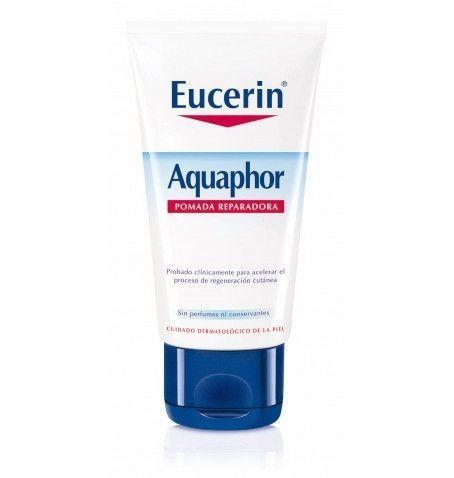 FarmaciaPerezVazquez_EUCERIN_AQUAPHOR_REGENERADORA