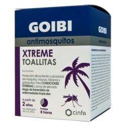 FarmaciaPerezVazquez_GOIBI_ANTIMOSQUITOS_XTREM_TOALLITAS
