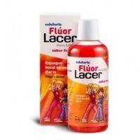 FarmaciaPerezVazquez_LACER_COLUTORIO_fluor