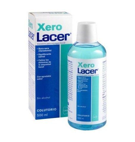FarmaciaPerezVazquez_LACER_COLUTORIO_XERO