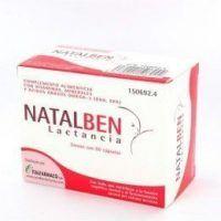 FarmaciaPerezVazquez_NATALLACTANCIA