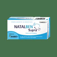 FarmaciaPerezVazquez_NATALBEN_SUPRA