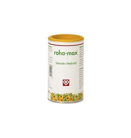FarmaciaPerezVazquez_ROHAMAX_130