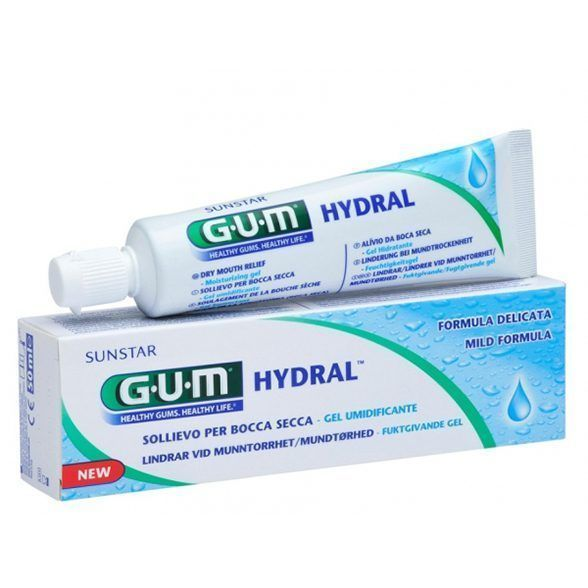 FarmaciaPerezVazquez_GUM_PASTA_HYDRAL