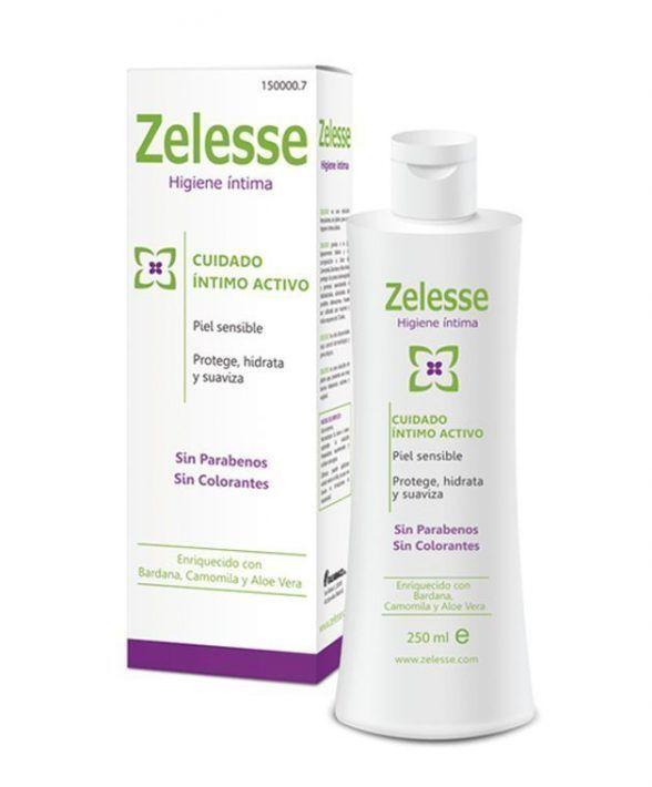 FarmaciaPerezVazquez_ZELESSE_Solucion