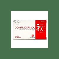 FarmaciaPerezVazquez_Complidermol5