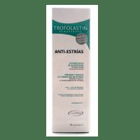 FarmaciaPérezVazquez_TROFOLASTIN_ANTIESTRIAS