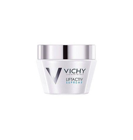 FarmaciaPerezVazquez_VICHY_LIFACTIV_SUPREME