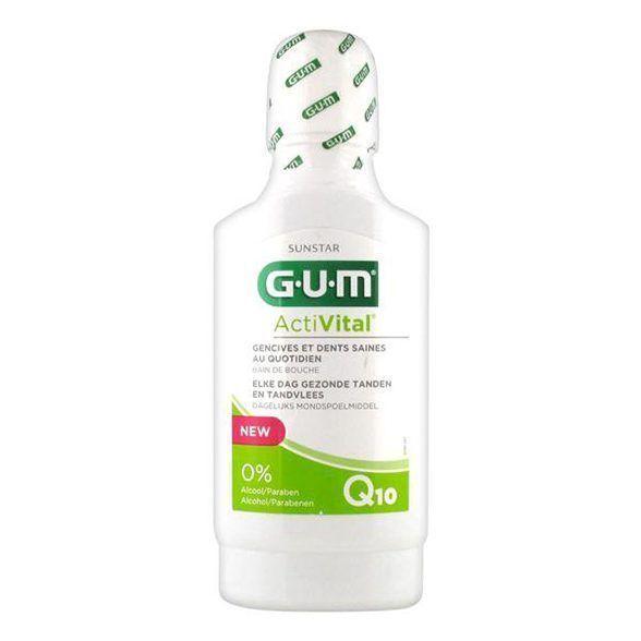 FarmaciaPerezVazquez_GUM_ACTIVITAL_500_COLUTORIO