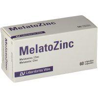FarmaciaPerezVazquez_VIÑAS_MELATOZINC_60