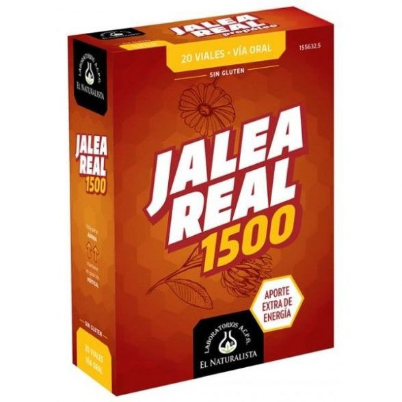 FarmaciaPerezVazquez_ELNATURALISTA_JALEA_1500