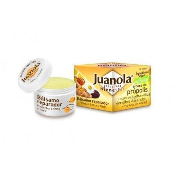 FarmaciaPerezVazquez_JUANOLA_BALSAMOLABIAL