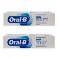FarmaciaPerezVazquez_ORALB_PASTA-DUPLO_REPAIR