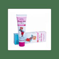 FarmaciaPerezVazquez_KIN_INFANTIL